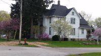 Home for sale: 313 Virgil St., Maple Park, IL 60151