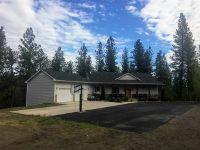 Home for sale: 6505 S. Cheney Spokane, Spokane, WA 99224
