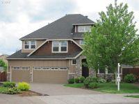 Home for sale: 13664 S.E. Scenic Ridge Dr., Clackamas, OR 97015