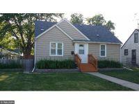 Home for sale: 5133 Colfax Avenue N., Minneapolis, MN 55430