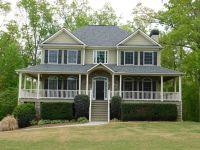 Home for sale: 10 Overlook Cir., Euharlee, GA 30145