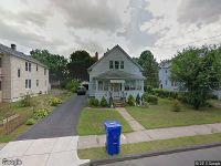Home for sale: Pratt, East Hartford, CT 06118
