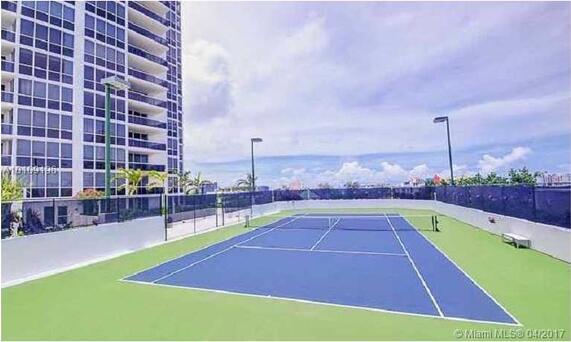 400 Alton Rd. # 1104, Miami Beach, FL 33139 Photo 17