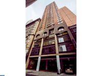 Home for sale: 1420 Locust St. #7c, Philadelphia, PA 19102