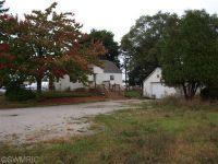 Home for sale: 4502 E. Apple Avenue, Muskegon, MI 49422
