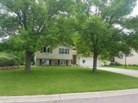 Home for sale: 515 Cindy Ln., Owatonna, MN 55060