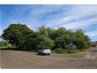 Home for sale: 180 Puali Pl., Kaunakakai, HI 96748