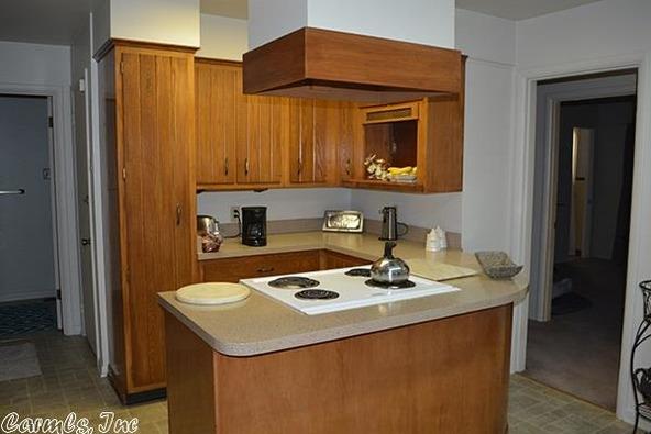 4031 Lochridge Rd., North Little Rock, AR 72116 Photo 6