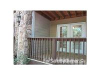 Home for sale: 105 Madison Ct., Smyrna, GA 30080
