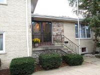 Home for sale: 4525 Arthur Avenue, Brookfield, IL 60513