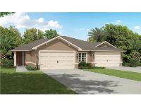 Home for sale: 8099 Pine Crest St., Seminole, FL 33777