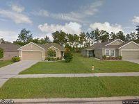 Home for sale: Heath, Deltona, FL 32725