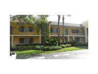 Home for sale: 1208 Meadows Cir., Boynton Beach, FL 33436