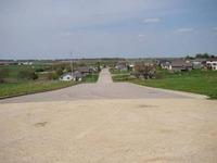 Home for sale: 313 Prairie Hills Dr., Dodgeville, WI 53533
