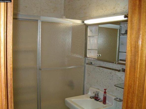 390 Main St., Haines, AK 99827 Photo 25