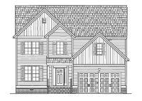 Home for sale: 14031 Ashmill Drive, Midlothian, VA 23112