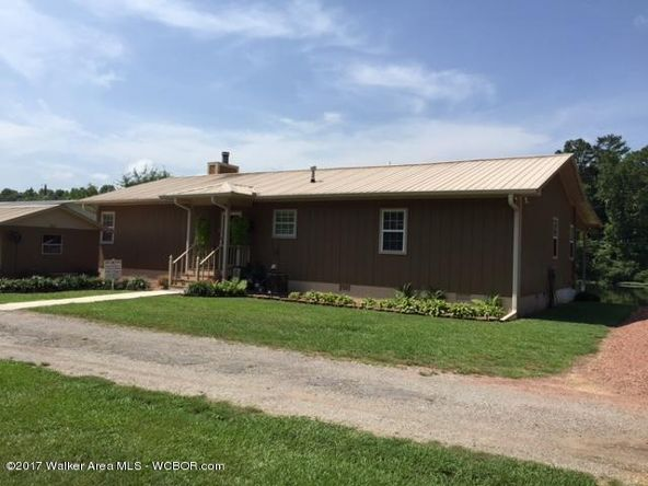812 Riverview Rd., Quinton, AL 35130 Photo 12