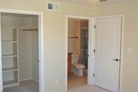 Home for sale: 29217 Sage Ave., Wellton, AZ 85356