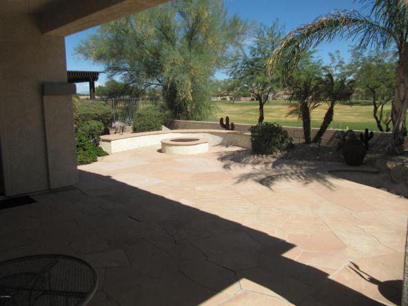 30083 N. Gecko Trail, San Tan Valley, AZ 85143 Photo 21