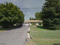 Home for sale: Hayden, Hayden, ID 83835