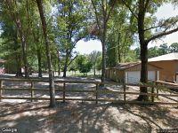 Home for sale: April, Floral City, FL 34436