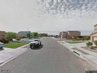 Home for sale: Cochiti, Rio Rancho, NM 87144
