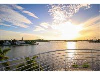 Home for sale: 1400 Siesta Dr., Sarasota, FL 34239