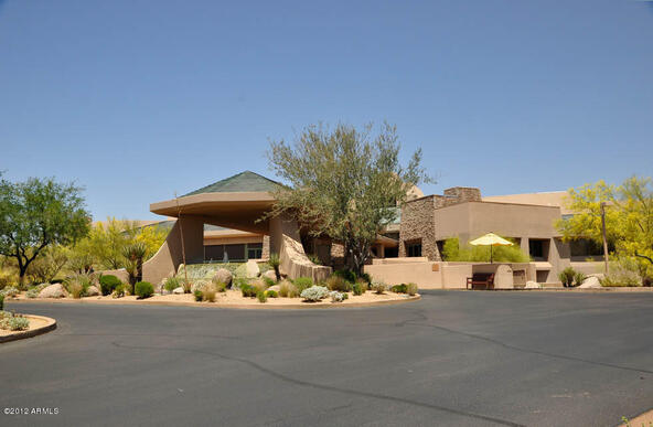 10222 E. Southwind Ln., Scottsdale, AZ 85262 Photo 56