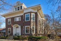 Home for sale: 1225 Ridge Avenue, Evanston, IL 60202