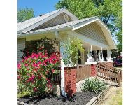 Home for sale: 1st, Horton, KS 66439