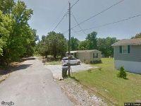 Home for sale: Linda Lou, Saint Bernard, LA 70085
