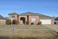 Home for sale: 1182 L H Polk Dr., Marion, AR 72364