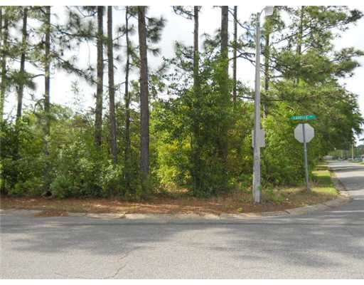 Lavelle Dr., Gulfport, MS 39503 Photo 1