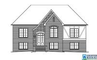 Home for sale: 1008 Sedgefield Cir., Morris, AL 35116