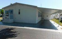 Home for sale: 41 Pryor Ln., Lake Placid, FL 33852