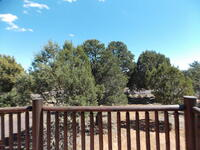 Home for sale: 3432 High Country Dr., Heber, AZ 85928