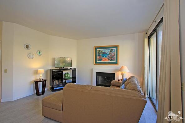 54673 Tanglewood, La Quinta, CA 92253 Photo 16