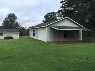 121 Polk Rd. 286, Hatfield, AR 71945 Photo 37