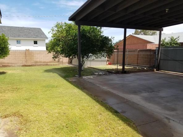 4015 E. Glenrosa Avenue, Phoenix, AZ 85018 Photo 18