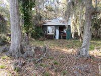 Home for sale: Lot 14 Bal Mar - Hird Island, Darien, GA 31305