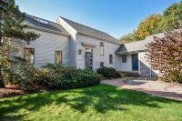 Home for sale: 30 Sea Cove Ln., North Chatham, MA 02650