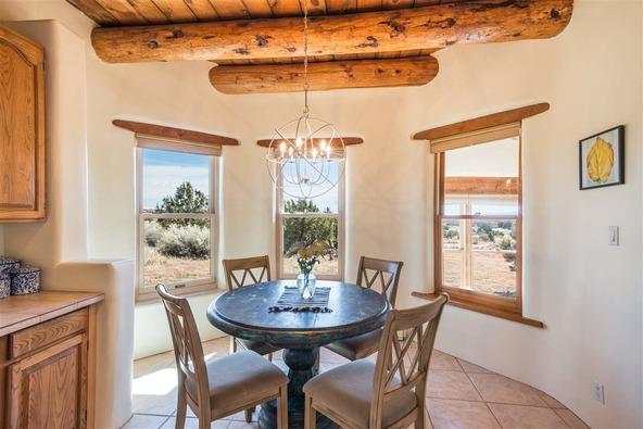 16 Camino Estrellas, Santa Fe, NM 87508 Photo 10