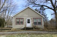 Home for sale: 15513 Barman St., Lowell, IN 46356