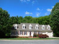 Home for sale: 502 Merritt St., South Boston, VA 24592