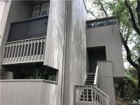 Home for sale: 215 Crown Oaks Way, Longwood, FL 32779