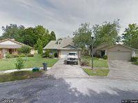 Home for sale: Auburn Green, Winter Park, FL 32792