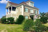 Home for sale: Lake Forest Blvd. S.W., Huntsville, AL 35824