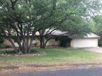 Home for sale: 1006 Loma, Marble Falls, TX 78654