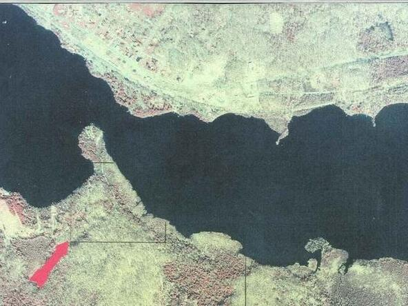 13090-6 Hwy. 139, Long Lake, WI 54542 Photo 17