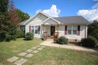 Home for sale: 7700 Tucker, Ashland, KY 41102